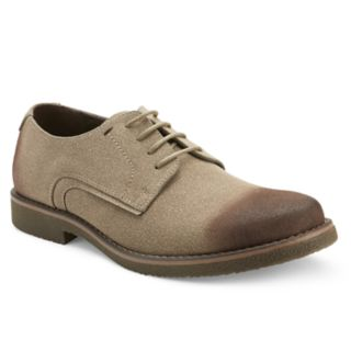 Xray Rinsey Men's Dress Shoes
