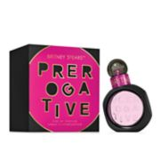 Britney Spears Prerogative Women's Perfume - Eau de Parfum