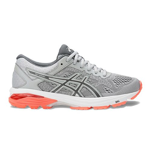 pretty nice 06725 ce82f ASICS GT-1000 6 Women s Running Shoes