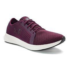 Under Armour Sway Women's Running Shoes