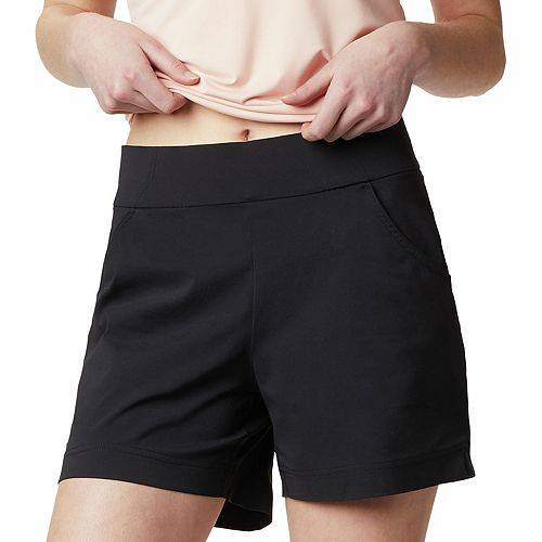 Women's Anytime Casual Shorts