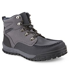 Xray Ballard Men's Hiking Boots