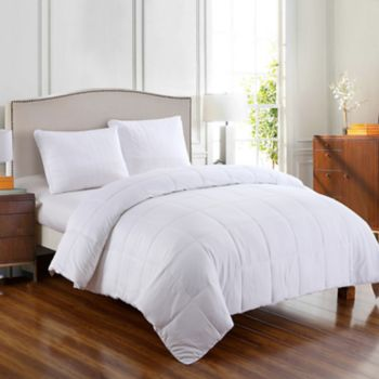 Bambu Serenity Bamboo Comforter