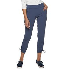Women's Columbia Anytime Casual Ankle Pants