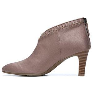 LifeStride Giada Women's Ankle Boots
