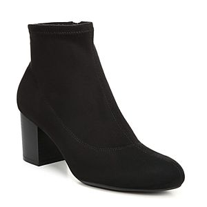2c008cba82c7f Circus by Sam Edelman Carinda Women s Ankle Boots