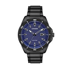 Drive from Citizen Eco-Drive Men's AR Stainless Steel Watch - AW1585-55L