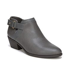 Dr. Scholl's Brink Women's Ankle Boots