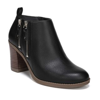 Dr. Scholl's Lunar Women's Ankle Boots
