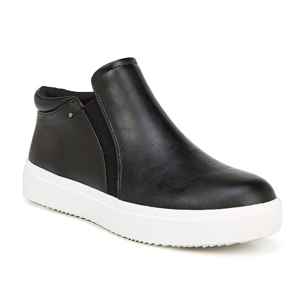 Dr. Scholl's Wanderfull Women's Shoes