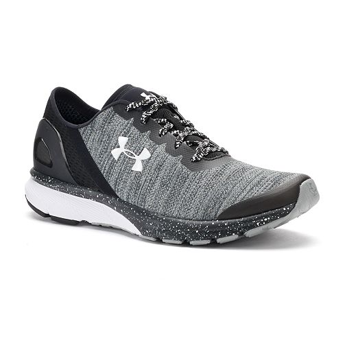 Under Armour Charged Escape Women's Running Shoes