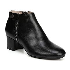 LifeStride Tribeca Women's Ankle Boots