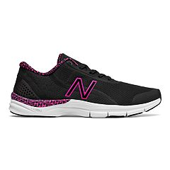 New Balance 711 v3 Cush+ Women's Cross Training Shoes