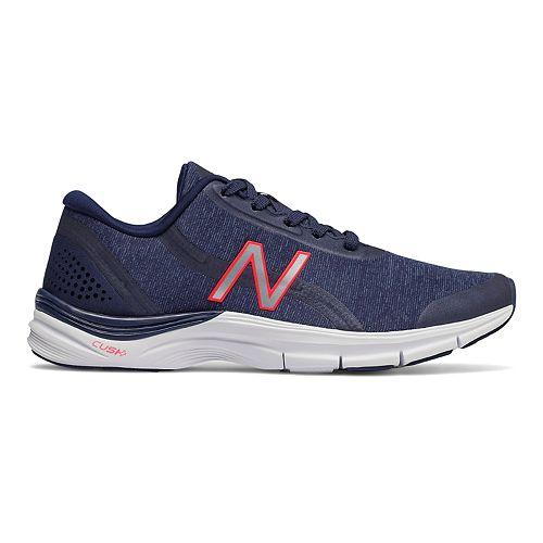 New Balance 711 v3 Cush+ Women's Cross Training Shoes