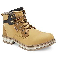 Xray Moher Men's Boots