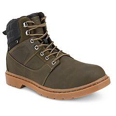Xray Trango Men's Boots