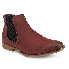 Xray Klint Men's Chelsea Boots