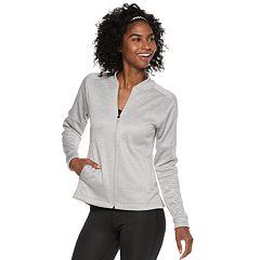 Women's adidas Team Issue Bomber Jacket