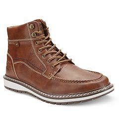Xray Dover Men's Boots