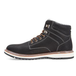 Xray Paracas Men's Boots