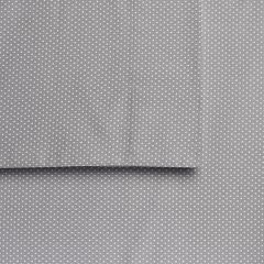 Croft & Barrow® 525 Thread Count Sheet Set