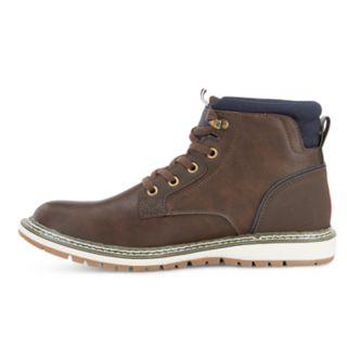 Xray Girao Men's Boots