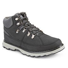 Xray Bempton Men's Boots