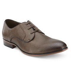 Xray Denis Men's Dress Shoes