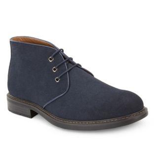Xray Anaga Men's Chukka Boots