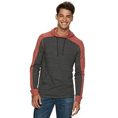 Men's Uprban Pipeline® Hooded Tee