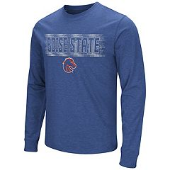 Men's Boise State Broncos Graphic Tee