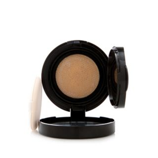 Mally Beauty Flawless Finish Transforming Effect Foundation