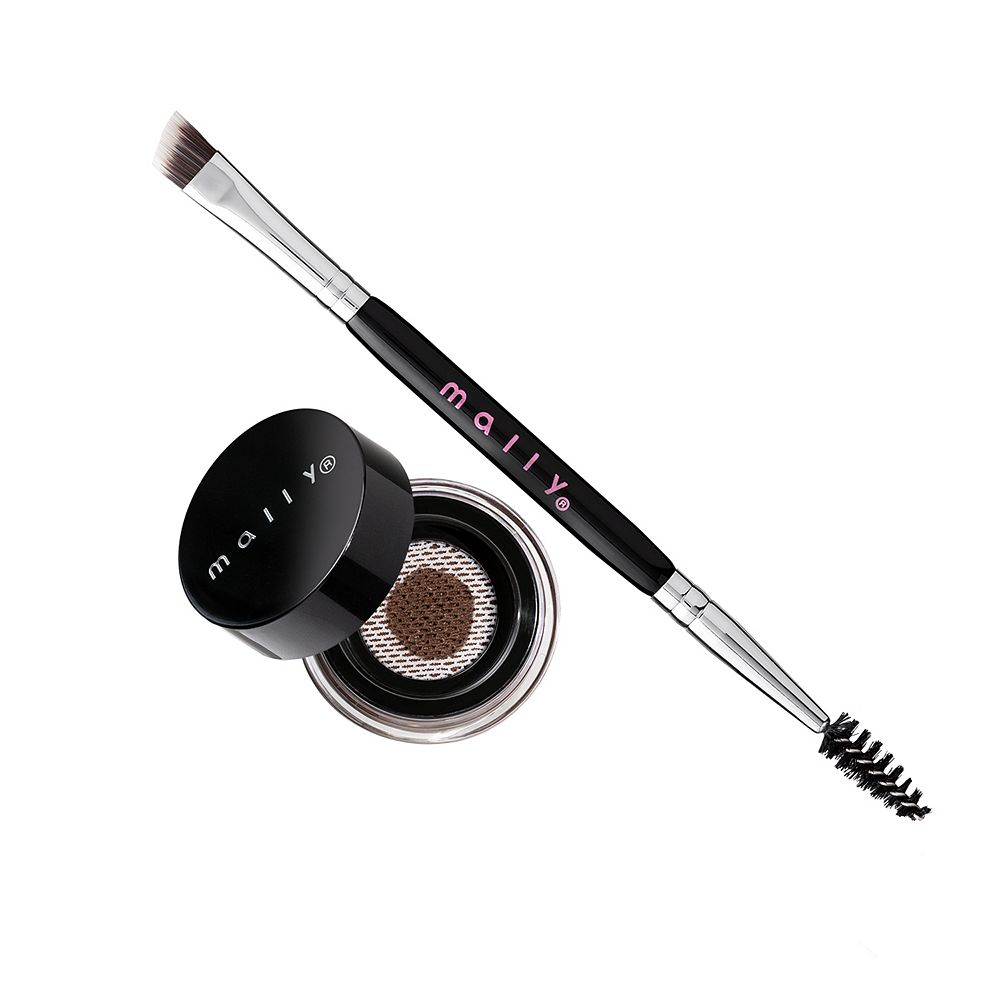 Mally Beauty Evercolor Brow Defining Gel