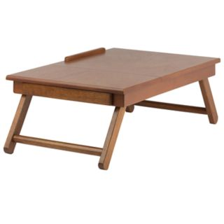 Winsome Alden Lap Desk
