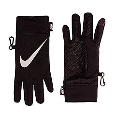 Boys 8-20 Nike Therma Reflective Gloves