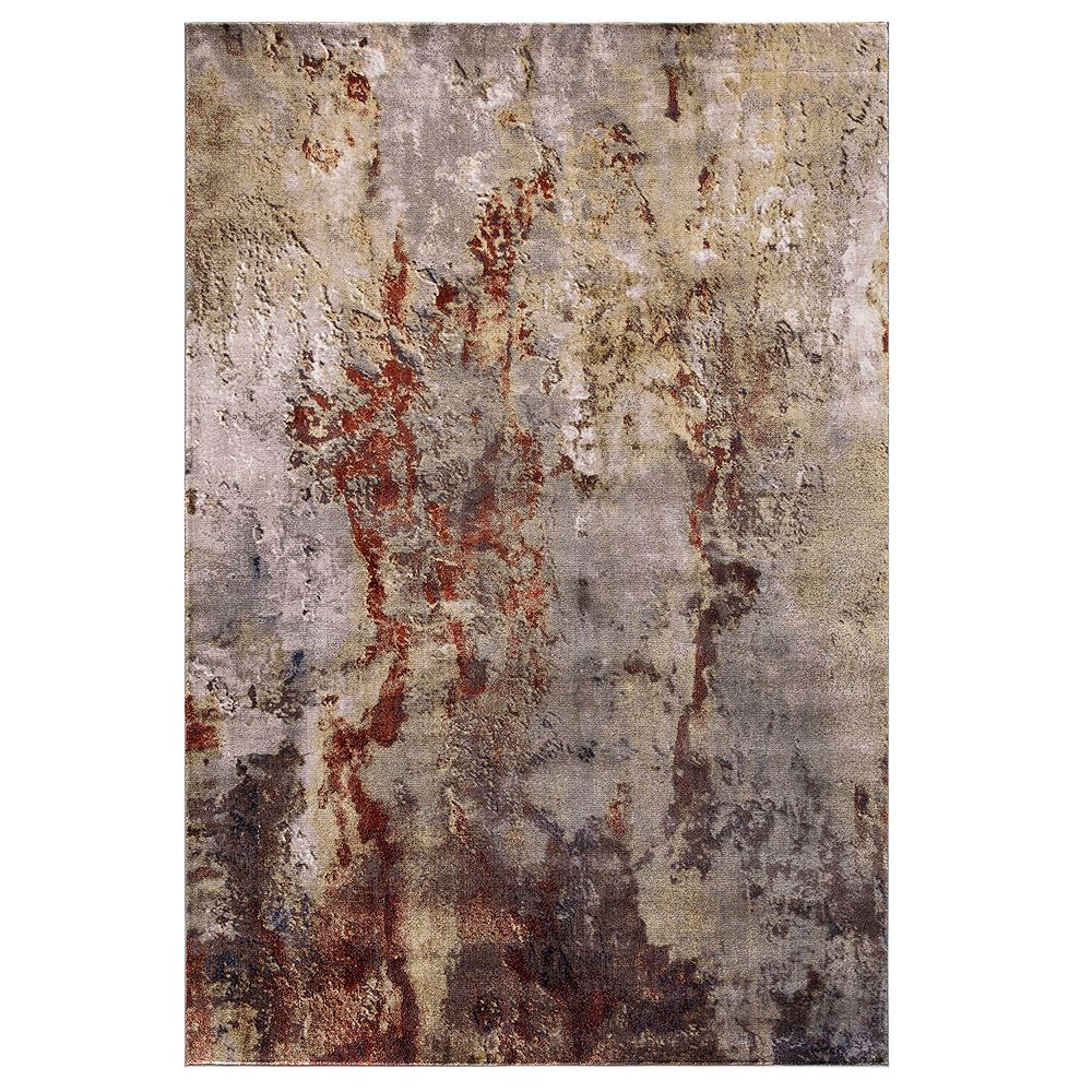Concord Global Olympus Abstract Rug