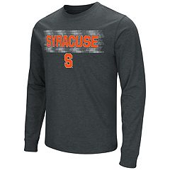 Men's Syracuse Orange Graphic Tee
