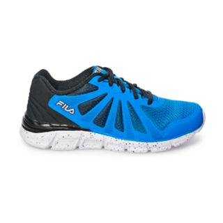 FILA® Fraction 2 Boys' Sneakers