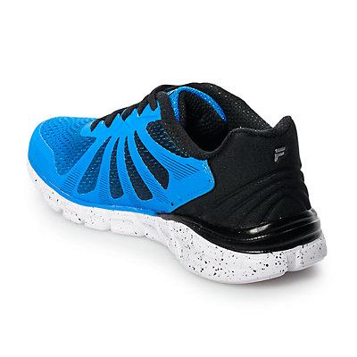 FILA® Fraction 2 Boys' Sneakers