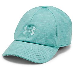 93105a6e Under Armour Kids Hats - Accessories | Kohl's