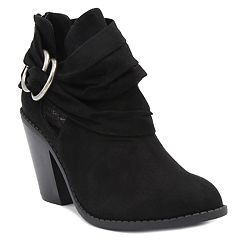 Rampage Vappy Women's Ankle Boots