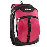 FILA® Dome Laptop Backpack