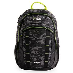 FILA® Katana Laptop & Tablet Backpack