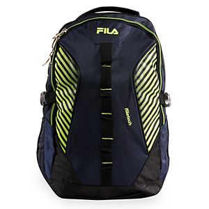 FILA Tempo 15.6-inch Laptop Backpack 2c487d3356a65