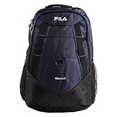 FILA® Spike Laptop & Tablet Backpack