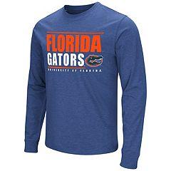 Men's Florida Gators Banner Tee