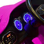 Kid Motorz Mercedes Benz SLS AMG Ride-On Vehicle