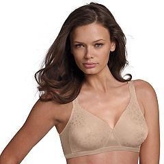Women's Playtex Cross Your Heart Soft Cup Bra 4210