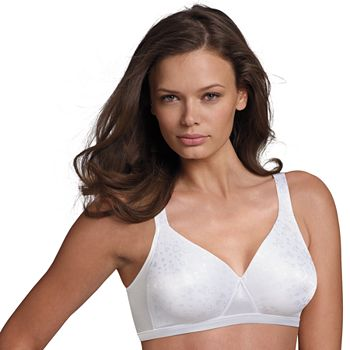 32677a17a88a3 Women s Playtex Cross Your Heart Soft Cup Bra 4210