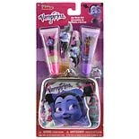 Disney's Vampirina Girls Lip Balm & Coin Purse Set